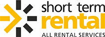 shorttermrental.it